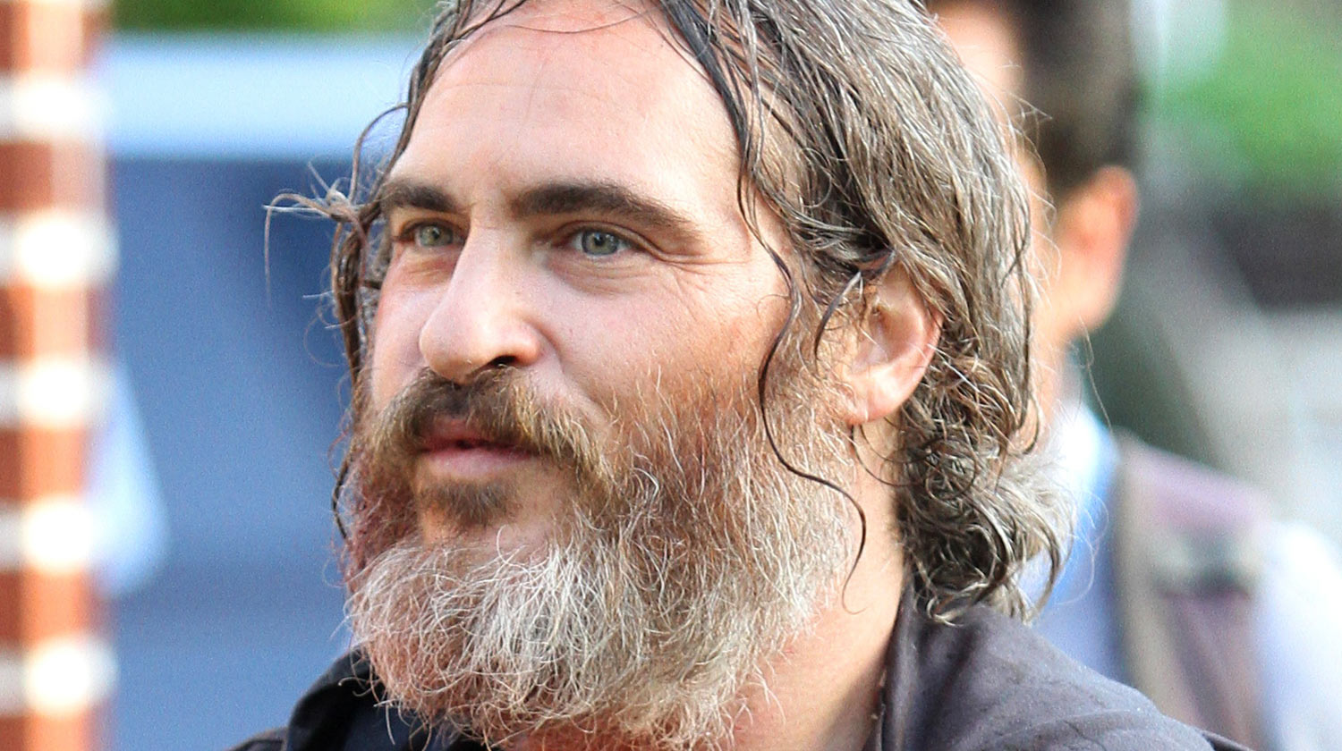 Resultado de imagem para You Were Never Really Here
