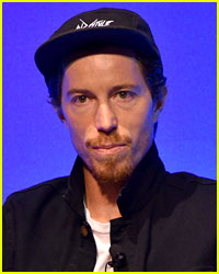 Shaun White Accused of Sexual Harassment