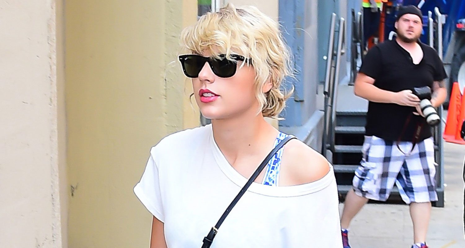 taylor swift and lautner relationship marketing