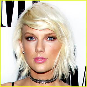 Taylor Swift is Donating $1 Million to Louisiana Flood Victims