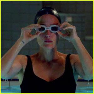 Jamie Dornan & Gillian Anderson's 'The Fall' Season 3 Teaser - Watch Now!