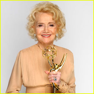 Agnes Nixon RIP - 'All My Children' & 'One Life to Live' Creator Dead at 93