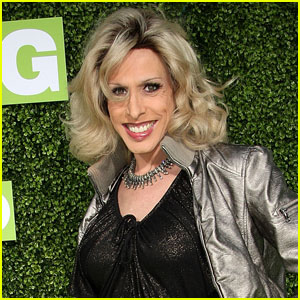 Transgender Actress Alexis Arquette Dead at 47
