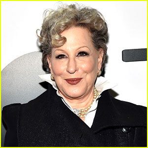 Bette Midler's 'Hello, Dolly!' Breaks Broadway Records on First Day of Sale!