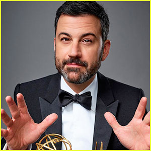 Watch Emmys 2016 Live Video Stream - Red Carpet & Backstage!