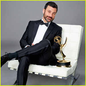 Emmy Awards 2016: Presenters Complete List Here!