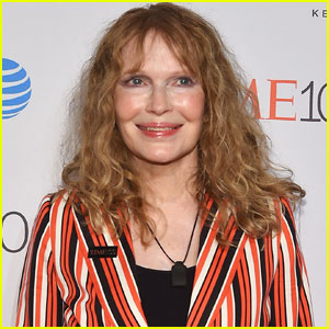 Mia Farrow's Son Thaddeus Dead at 27