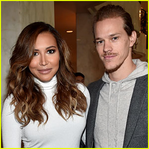 Naya Rivera Describes Ryan Dorsey's Reaction to Her Abortion Decision