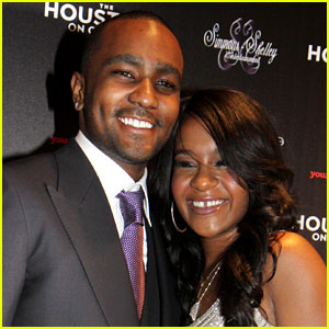 Nick Gordon Ruled 'Legally Responsible' for Bobbi Kristina Brown's Death