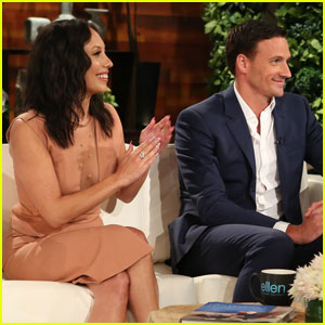 Ryan Lochte Opens Up About His Swimming Suspension