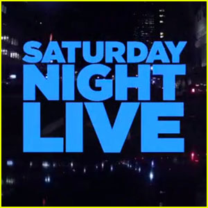 'Saturday Night Live' Reveals New Cast Members After Taran Killiam & Jay Pharaoh Departure