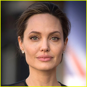 Angelina Jolie Questioned By FBI About Brad Pitt's Airplane Incident (Report)