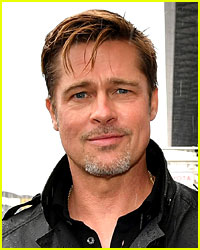 Brad Pitt Will Not Be Prosecuted, FBI Closes Case