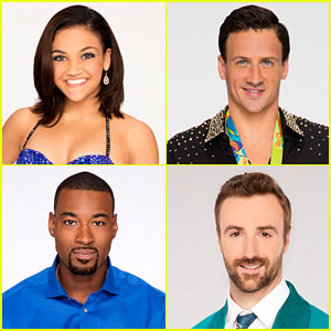 Who Went Home on 'Dancing With the Stars' Fall 2016 Week 8? Elimination Spoilers!