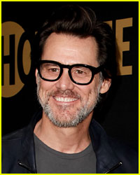Jim Carrey Sued By Late Ex's Mom for Wrongful Death