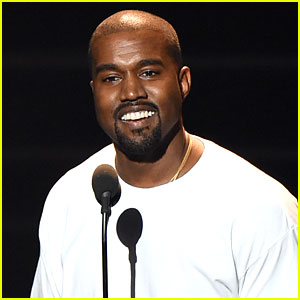 Kanye West Stops Show Early for 'Family Emergency'