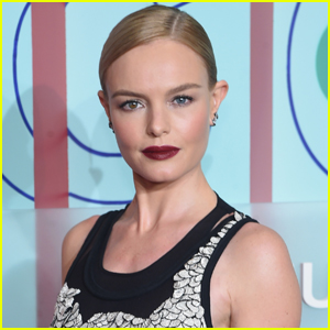 Kate Bosworth Set to Star in Sharon Tate Biopic | Kate Bosworth : Just ...