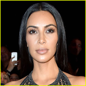 Kim Kardashian Receives Apology From Website Claiming She Lied About Paris Robbery