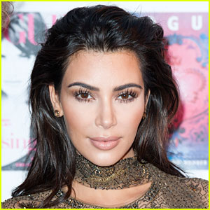Kim Kardashian's Family Sends Her 36th Birthday Wishes