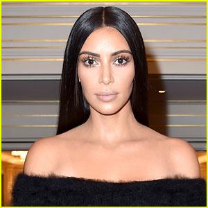 Kim Kardashian's Robbers Wanted Money Not Jewels, Hotel Concierge Says