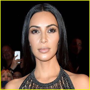 Kim Kardashian's Paris Hotel Concierge Speaks Out About Robbery