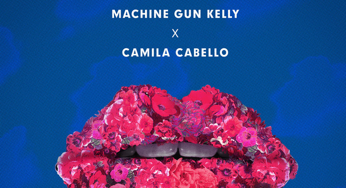 Camila Cabello - Never Be the Same [MP3 Free Download