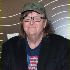 Filmmaker Michael Moore Set to Release Surprise Donald Trump Documentary