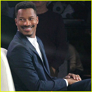 Nate Parker Won't Apologize for Being Accused of Rape