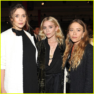 olsen twins photos news and videos just jared