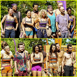 Who Went Home on 'Survivor' Fall 2016? Week 3 Spoilers!