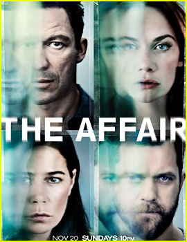 'The Affair' Season 3 Gets New Trailer & Poster!