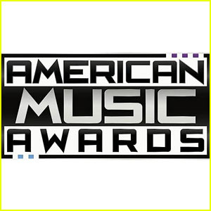 American Music Awards 2016 - Full Winners List!