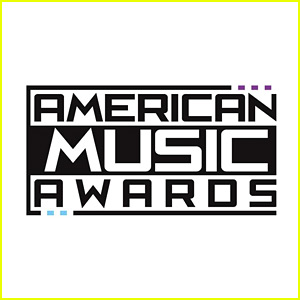 American Music Awards 2016: Artist of the Year Nominees Revealed!