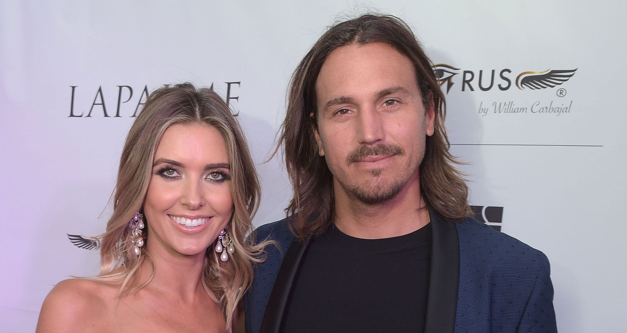audrina the hills dating Whether it was justin bobby, corey bohan or one of audrina patridge's other suitors, the former hills star always seemed.