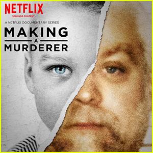 Making a Murderer's Brendan Dassey's Prison Release Overturned
