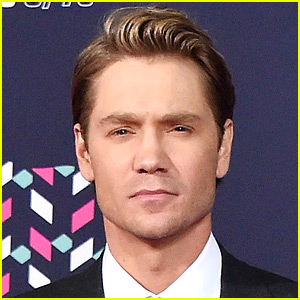Chad Michael Murray Was Recast on 'Gilmore Girls' Revival - Meet the New Tristan!