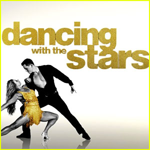 'Dancing With the Stars' Fall 2016: Top 5 Celebs Revealed!