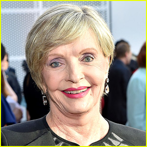 Florence Henderson Dead - 'Brady Bunch' Mom Dies at 82
