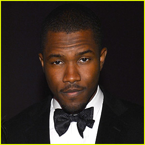 Frank Ocean Gives Rare Interview, Explains Why He Snubbed the Grammys
