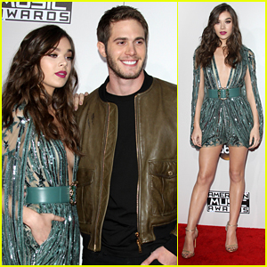 Blake Jenner Photos News And Videos Just Jared Page 4