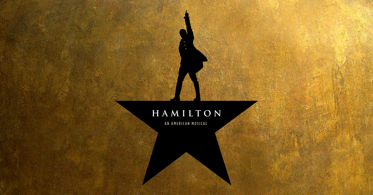 What Is The 'hamilton' Original Cast Up To Now?  Anthony. Surface Roughness Chart El Camino Urgent Care. Chestnut Credit Counseling Floor Cleaner Msds. Business Email Marketing Water Cures Anything. Marketing Agency San Diego Lirr Monthly Pass. Naomi Campbell Hair Loss Mailing List Vendors. Company Emergency Response Plan. Air In The Cooling System Dental Health Group. How To Know If You Have Allergies