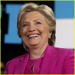 Hillary Clinton's Campaign Will Participate in Election Recount
