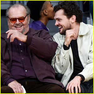 Ray Nicholson Photos News And Videos Just Jared You want us to describe jack nicholson here? http www justjared com tags ray nicholson