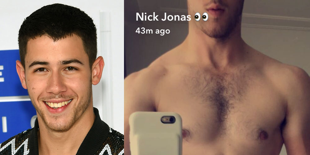 Showing porn images for nick jonas nude sex porn