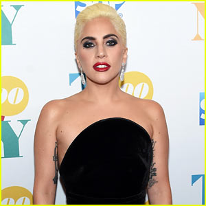 Lady Gaga Reveals Her Struggle With Chronic Pain in Emotional Message to Fans