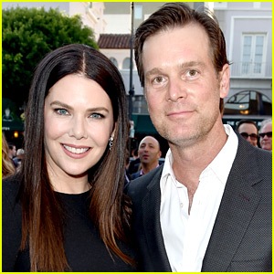 peter krause christine king