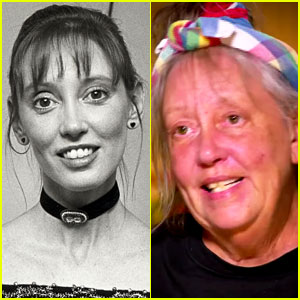 shelley duvall psychoshelley duvall the shining, shelley duvall dr phil, shelley duvall 2015, shelley duvall youtube, shelley duvall family guy, shelley duvall annie hall, shelley duvall psycho, shelley duvall clea duvall, shelley duvall jack nicholson, shelley duvall he needs me, shelley duvall 2016, shelley duvall he large, shelley duvall height, shelley duvall beatles, shelley duvall and robin williams