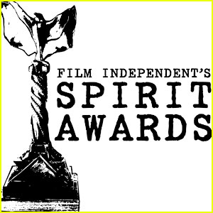 Independent Spirit Awards 2017 Nominations - Full List!
