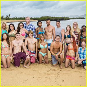 Who Went Home on 'Survivor' Fall 2016? 'Millennials vs. Gen X' Spoilers!