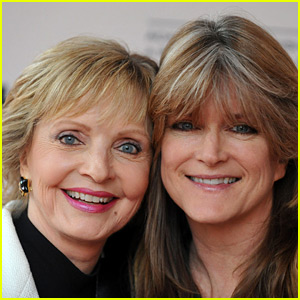 The Brady Bunch's Susan Olsen (aka Cindy) Remembers the Time Florence Henderson Saved Her Life